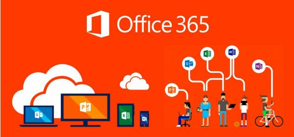 office365免费激活密钥 office365密钥激活教程第3张