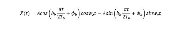 wps表格怎么编公式?第3张